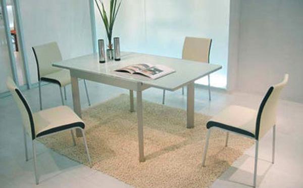 Купить стулья кухонные металлические, модные и по доступной цене, возможно у нас в