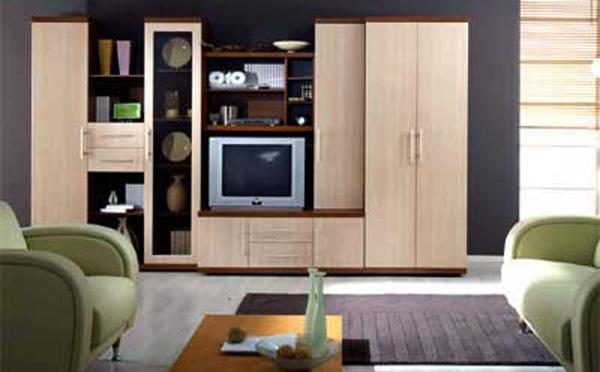 Окна и двери. Все о мебели. Продажа, покупка, аренда. Сантехника. Обслуживание объектов. Мебель