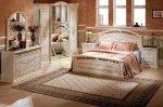 Как правильно обустроить спальню?