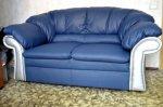Новая жизнь Вашей мебели - обивка и перетяжка