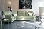 Как ухаживать за мягкой мебелью из нубука?