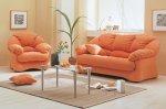 """С какой """"начинкой"""" мягкая мебель лучше?"""