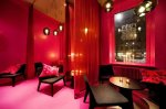 Рекомендации по созданию дизайна клубного помещения