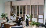 Отель и предметы мебели