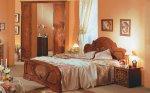 Мебель в гостиничных номерах