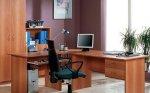 Офис и офисная мебель