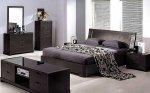 Ремонт и изготовление мебели