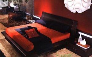 Подходящая мебель