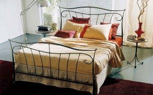 Мебель для дома – советы по выбору